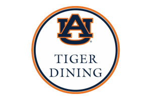 Tiger Dining logo