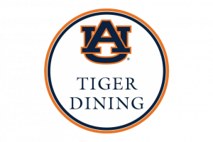Tiger Dining logo